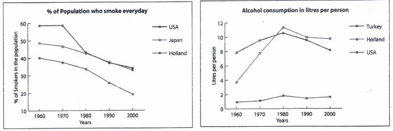 alcohol in japanese society essay