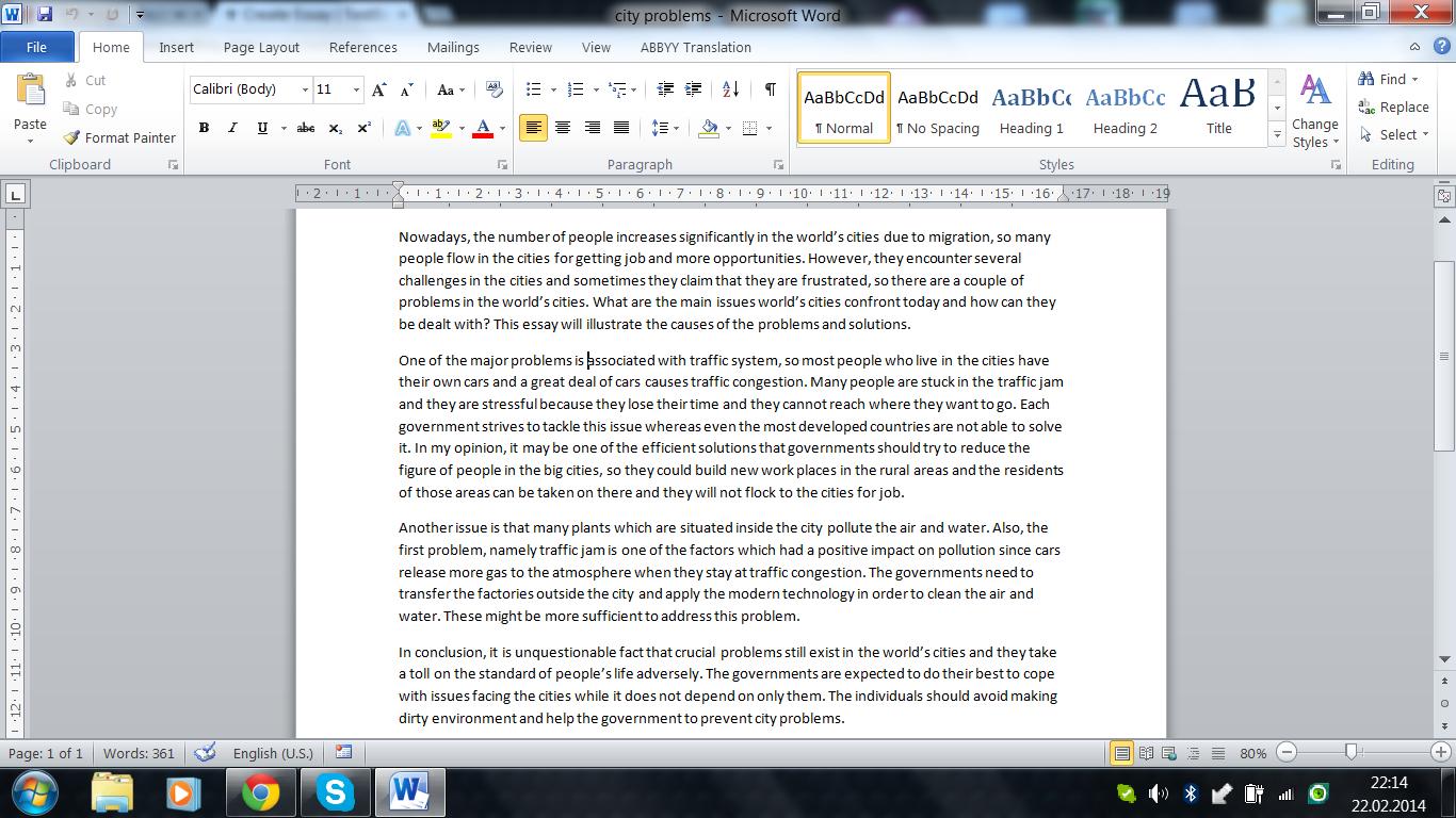 world problems essay topics