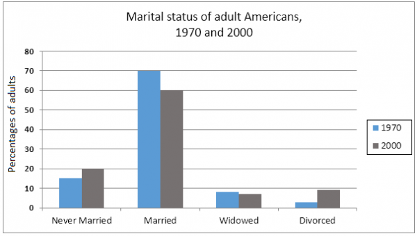 essays on marriage in america This is a long, well written essay for the cause of gay marriages in the us, including 2 sources, interesting facts from the around the world and curent issues around.