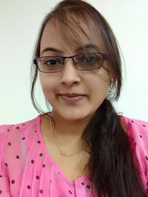 bhumikasuryavanshi's picture