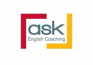 ASK English Coaching's picture
