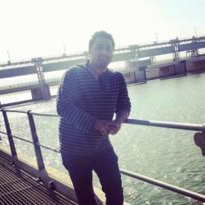 saad_mahmoodkhan's picture