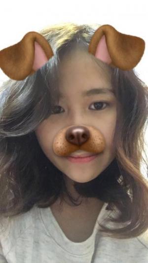 Mai Uyen's picture