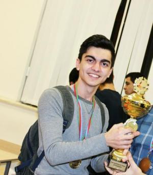 AdamRahimov's picture