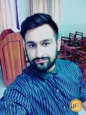 Ishfaqali's picture