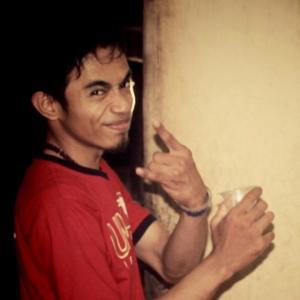reza_dano's picture