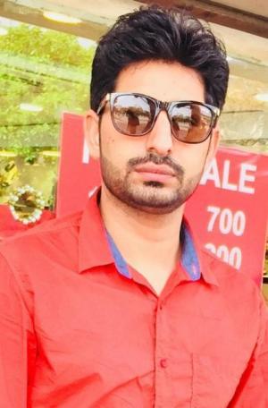 sukhain's picture