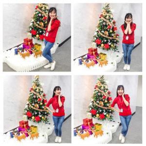 phuongmeomeooo's picture