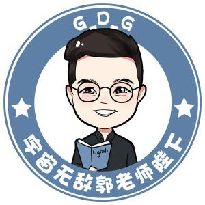 bearguodeguang's picture