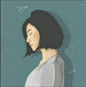 Mai Thy's picture