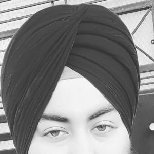 Gursimranjot Singh Hundal's picture