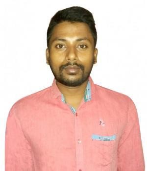 rajib biswas's picture