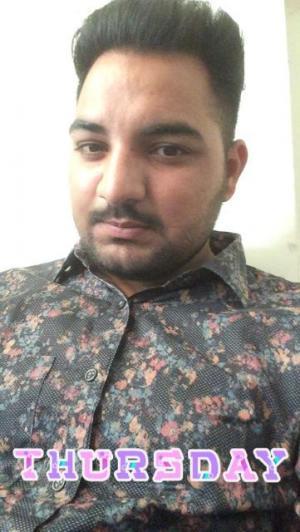 Princepal singh's picture