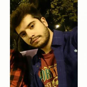 armiro's picture