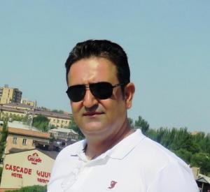 pbdarab's picture