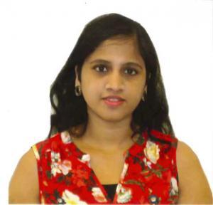 sravani.a321's picture
