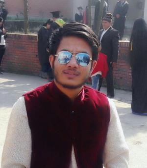 Bishnu kshetri's picture