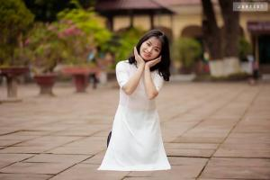 Cao Thi Phuong Ly's picture