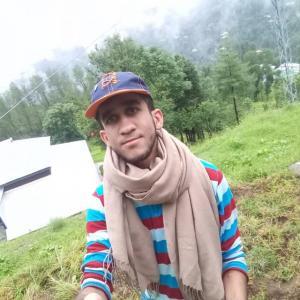 Ali Zain's picture