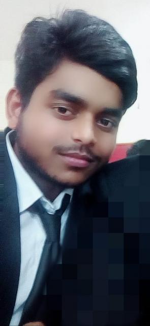 Shahidansari's picture