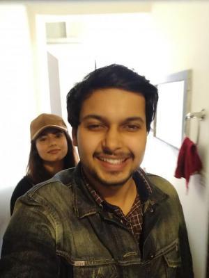 mandeepKSharma's picture