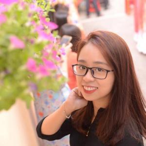 thaomi's picture
