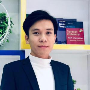 stephen-vnhcmc's picture